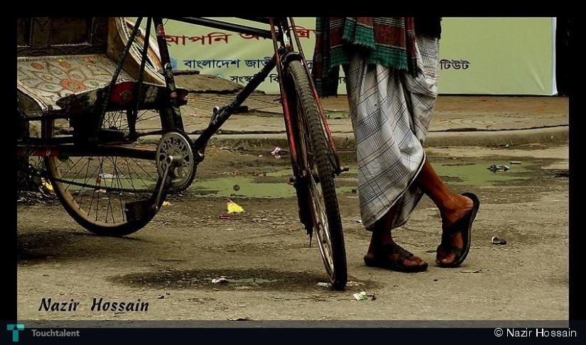 Hossain Photography Nazir Hossain Photography