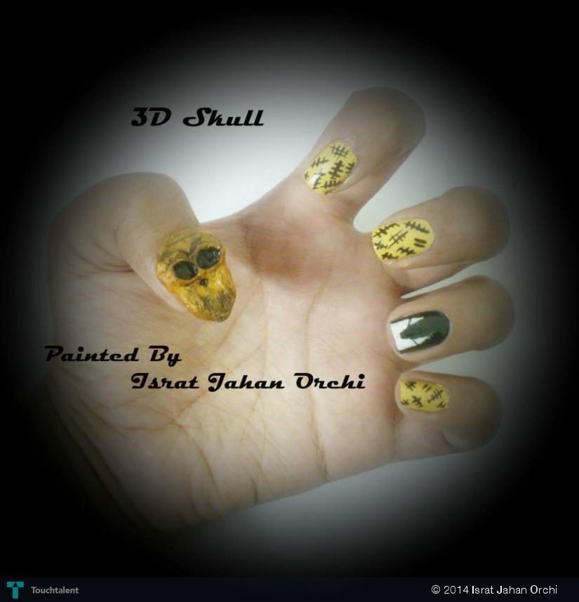 3D-Skull-Nails-162032