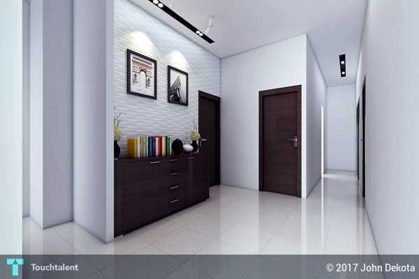 3d Bedroom Design 3d Max Vray On Pinterest 3ds Max Interiors And