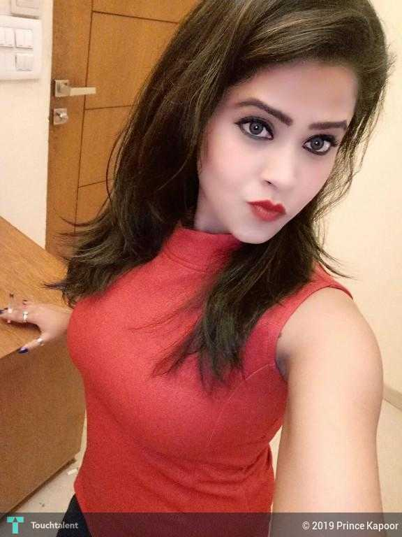 [Image: 99533-Myself-33421-Call-Girls-In-Kishan-...570420.jpg]