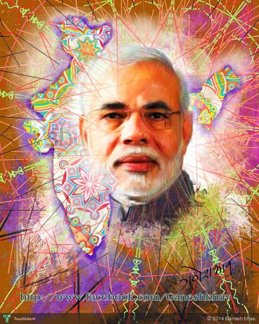 Ab-KI-Bar-Modi-Sarkar-prime-minister-of-india-240429