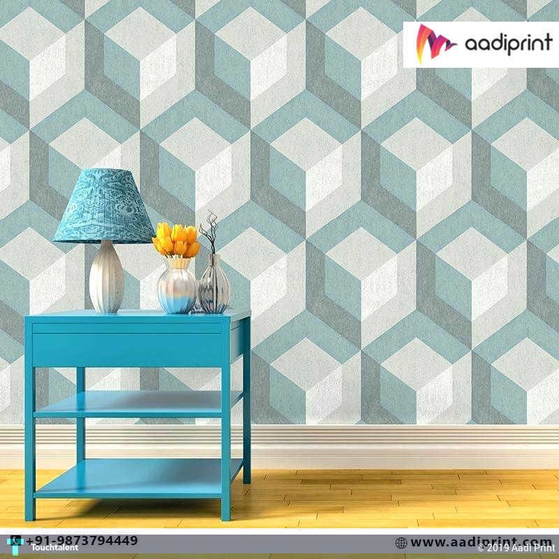 Buy Wallpapers Online Wallpaper Design Wallpaper For