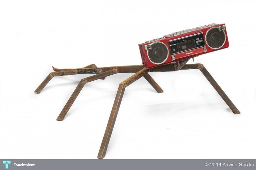 Cassette-roach-307623