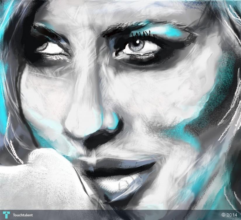 Cate-Blanchett-278192