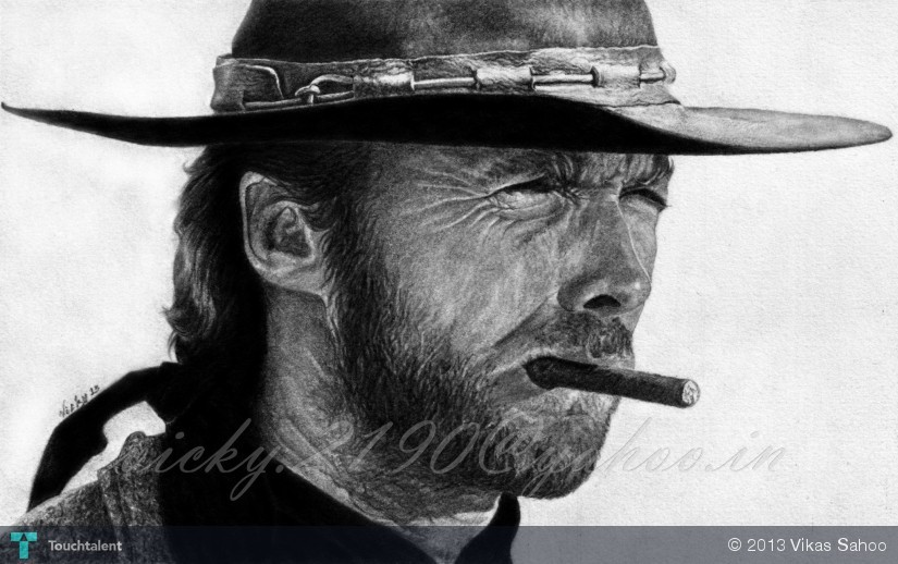 Clint-Eastwood-The-Good-139768