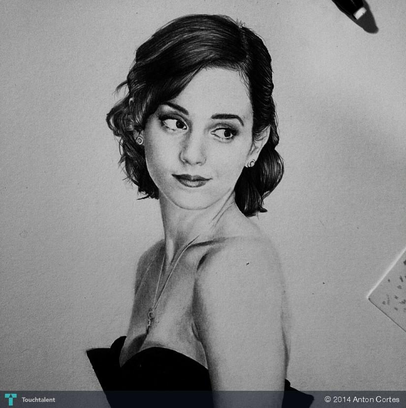 Emma-Watson-pencil-298710