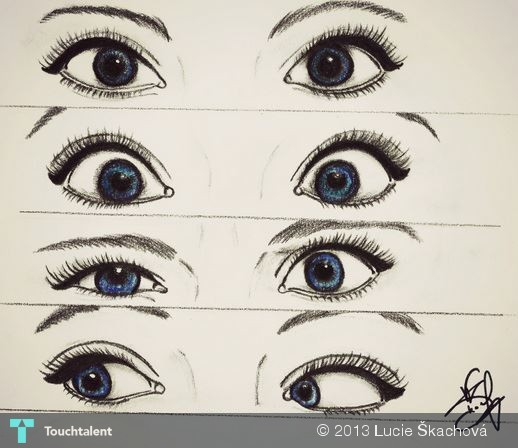 518 x 448 jpeg 56kB, Eyes-Drawing-128189.jpg