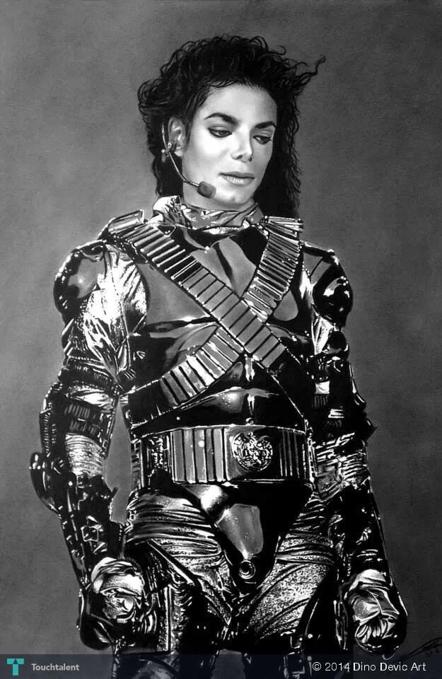 Graphite-portrait-Michael-Jackson-private-order-si-161974