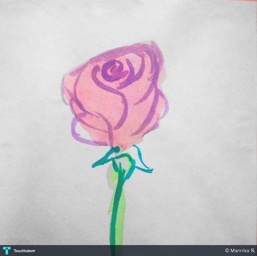 folder icon images for mac Bw