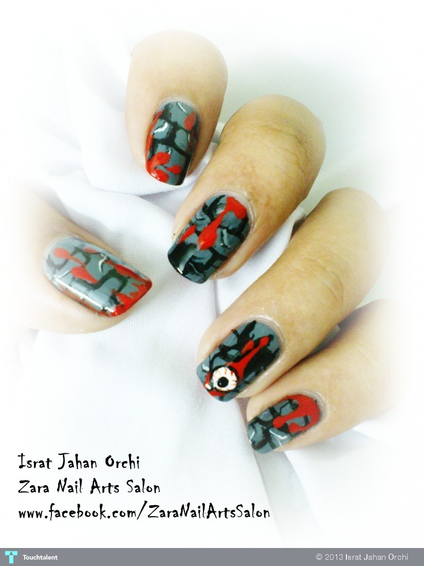Halloween-Nails-112893