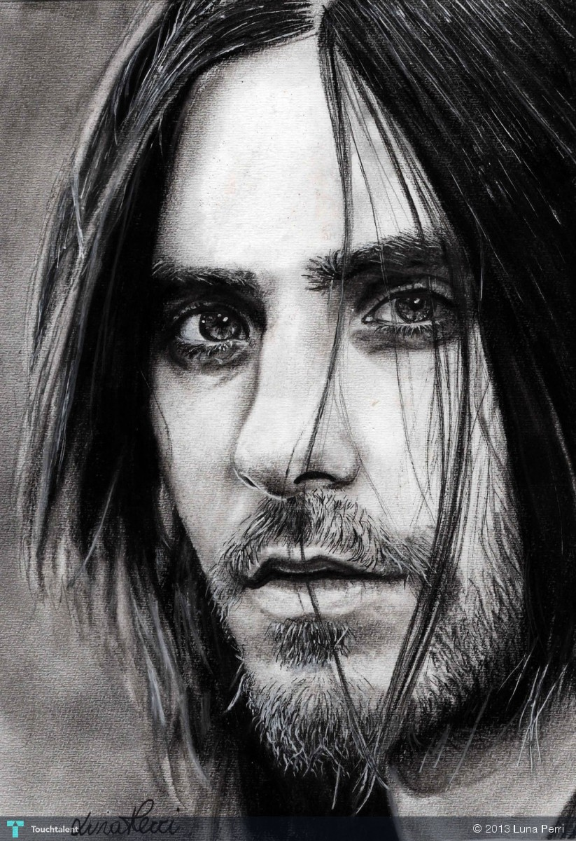 Happy-Bday-Jared-Leto-138925