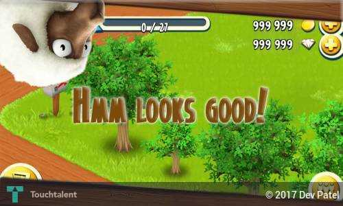 download hay day game for pc