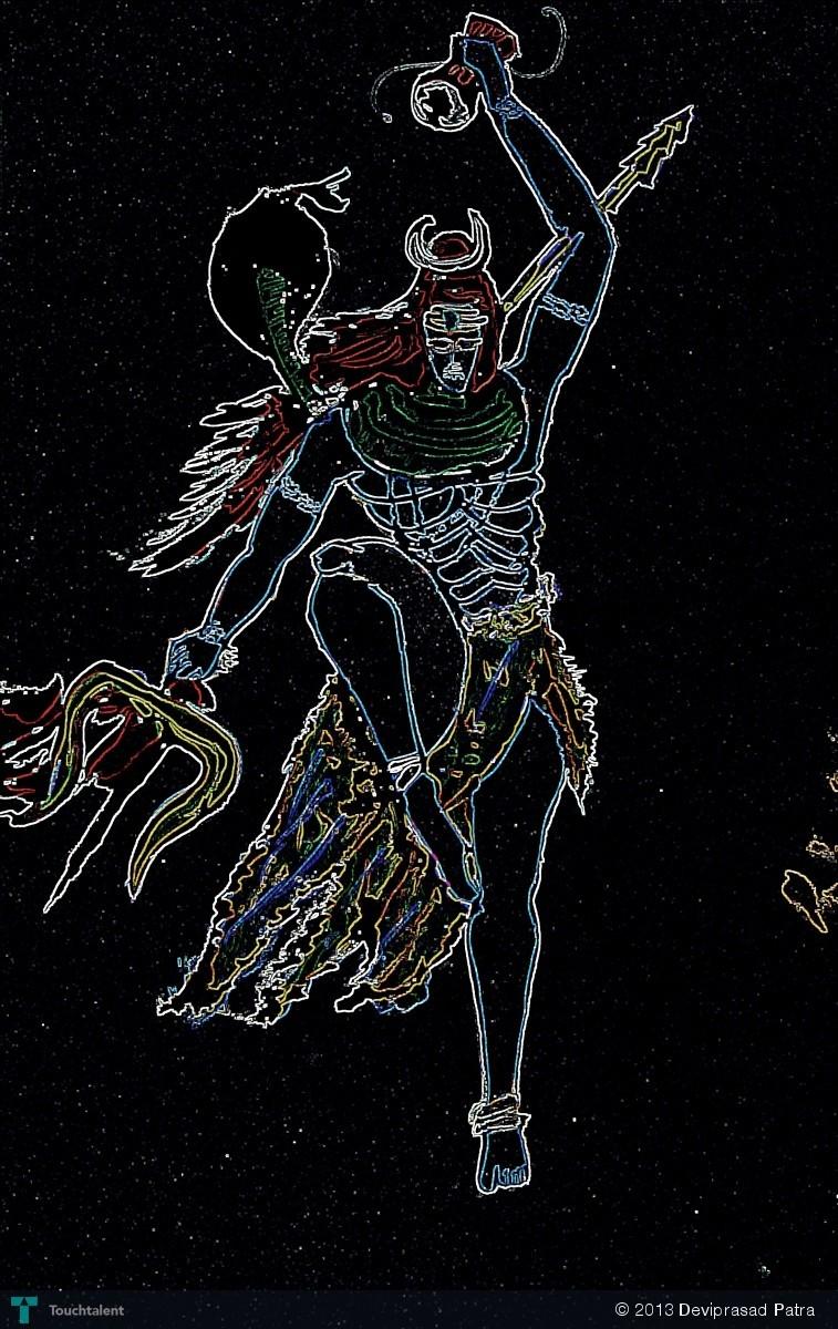 Popular Wallpaper Angry Shiva - LORD-SHIVA-132648  Collection_722722      .jpg
