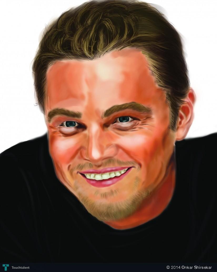Leonardo-Di-Caprio-173762