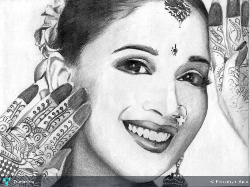 Pencil sketch converter photos wallpapers images pics collections