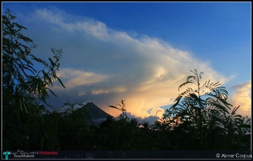 Mayon-Volcano-75611