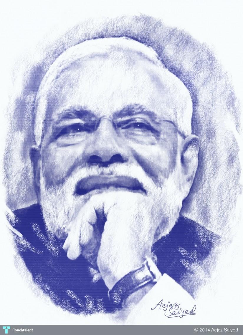 Narendra-Modi-235599