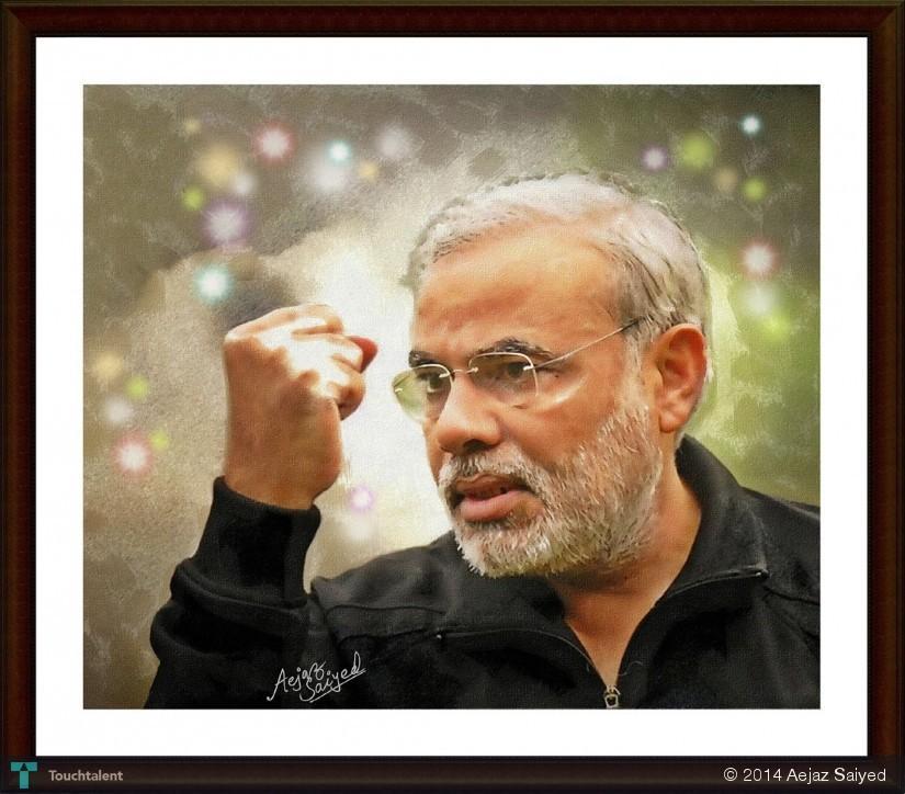 Narendra-Modi-240053
