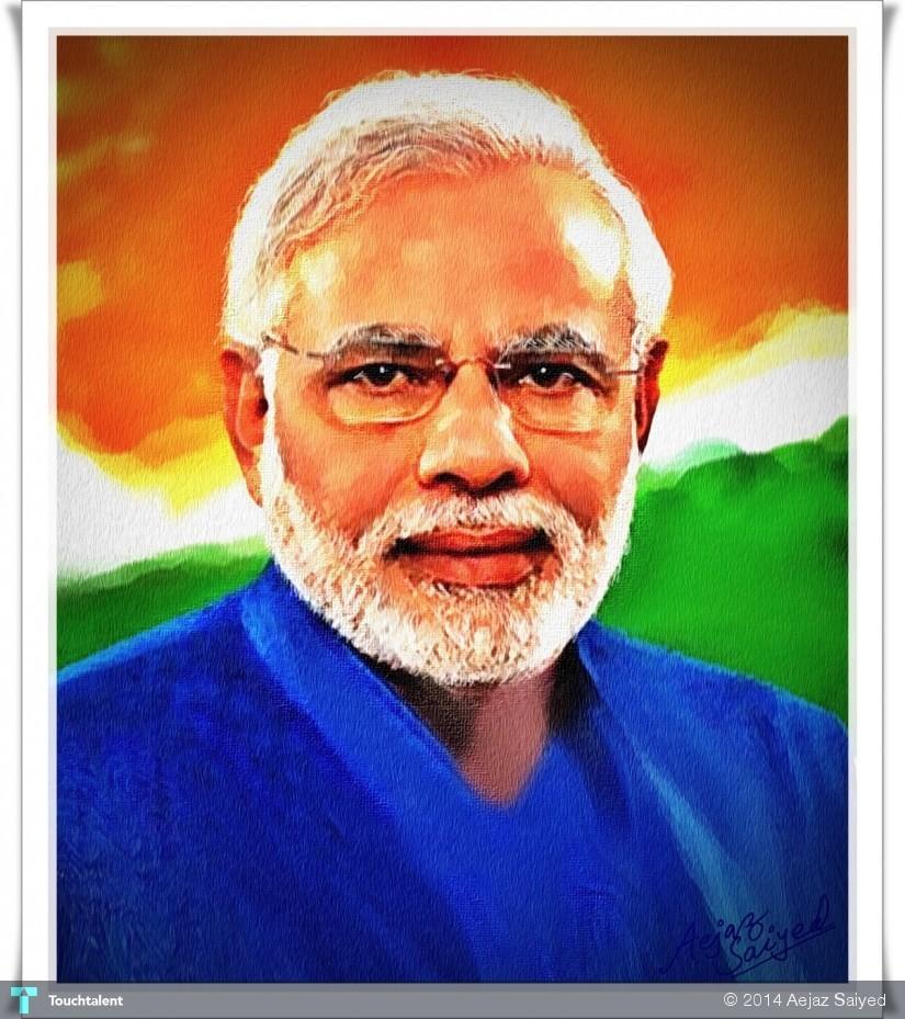 Narendra-Modi-240054