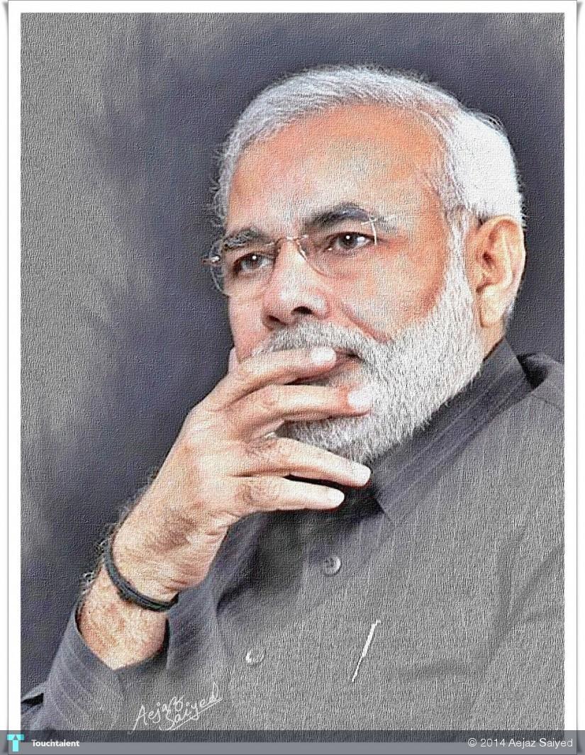 Narendra-Modi-240055