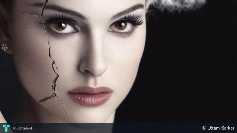 Natalie Portman - Desi... Natalie Portman