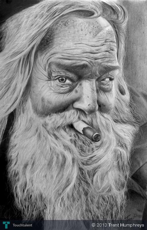 Old-man-2-142534
