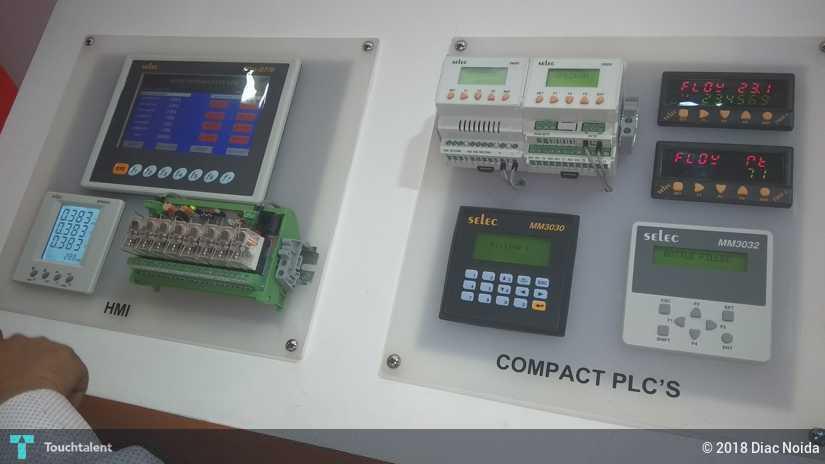Allen Bradley Plc Training >> Plc Training Allenbradley Siemens Mitsubishi Delta Omron