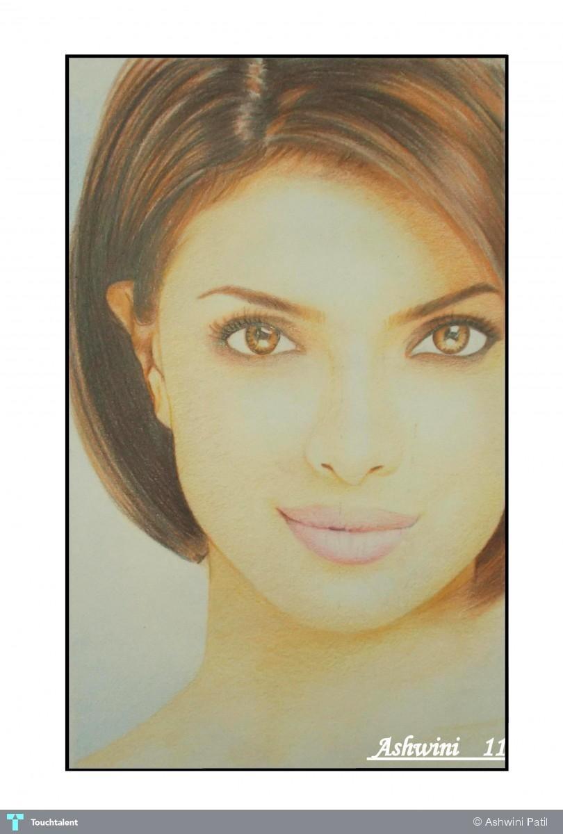 Priyanka-Chopra--73369