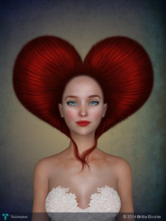 Queen-of-Hearts-164505