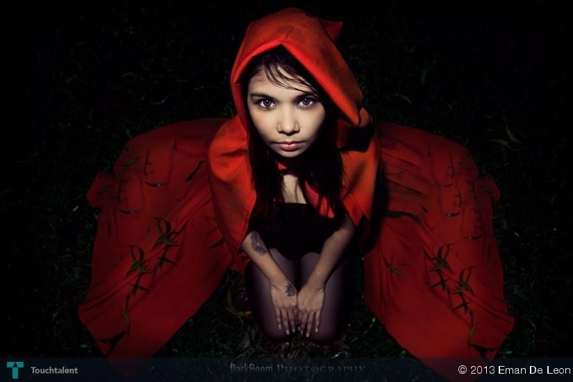 Red-Riding-Hood-v1-118717
