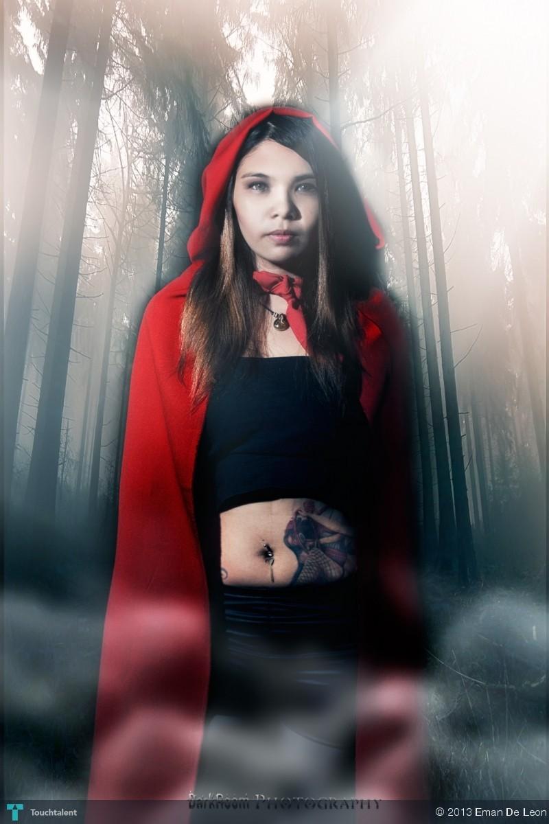 Red-Riding-Hood-v3-118719