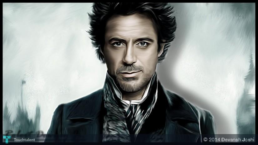 Robert-Downey-Jr-329366