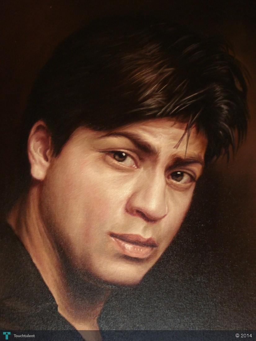 SRK-287127