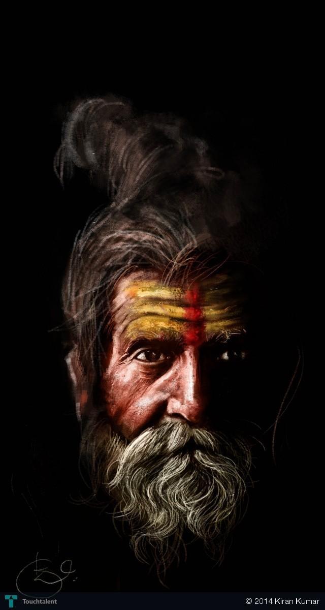 Sadhu-299794