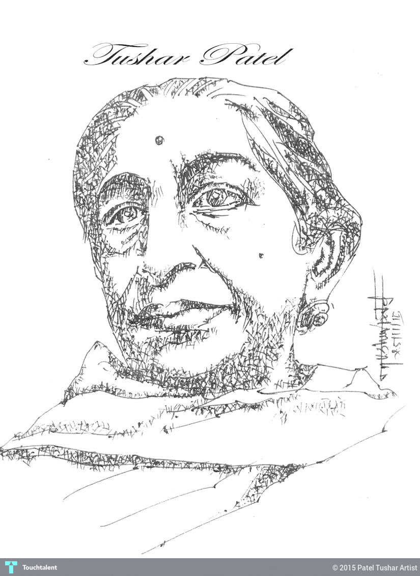 biography on sarojini naidu A part of the glittering rhetoric in indian literature, sarojini naidu has been regarded as one of the best india had to offer her indian-themed poetry and works.
