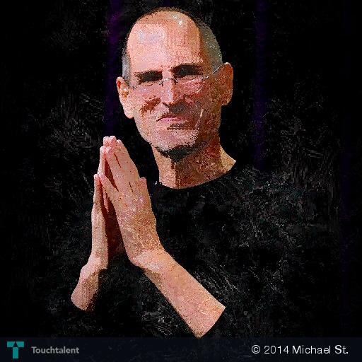 Steve-Jobs-303682