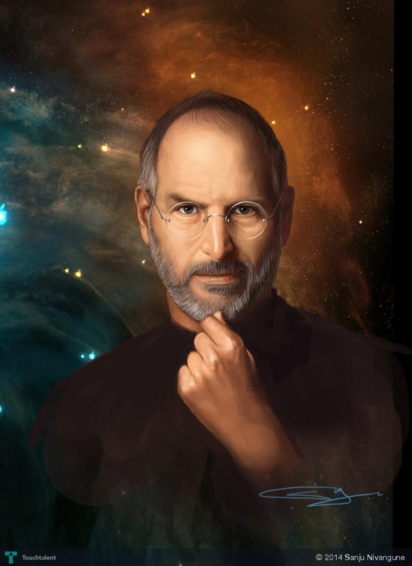 Steve-Jobs-Master-of-iNNOVATOR-308752