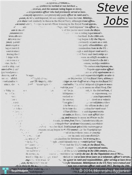 Steve-Jobs-Text-Art-230950