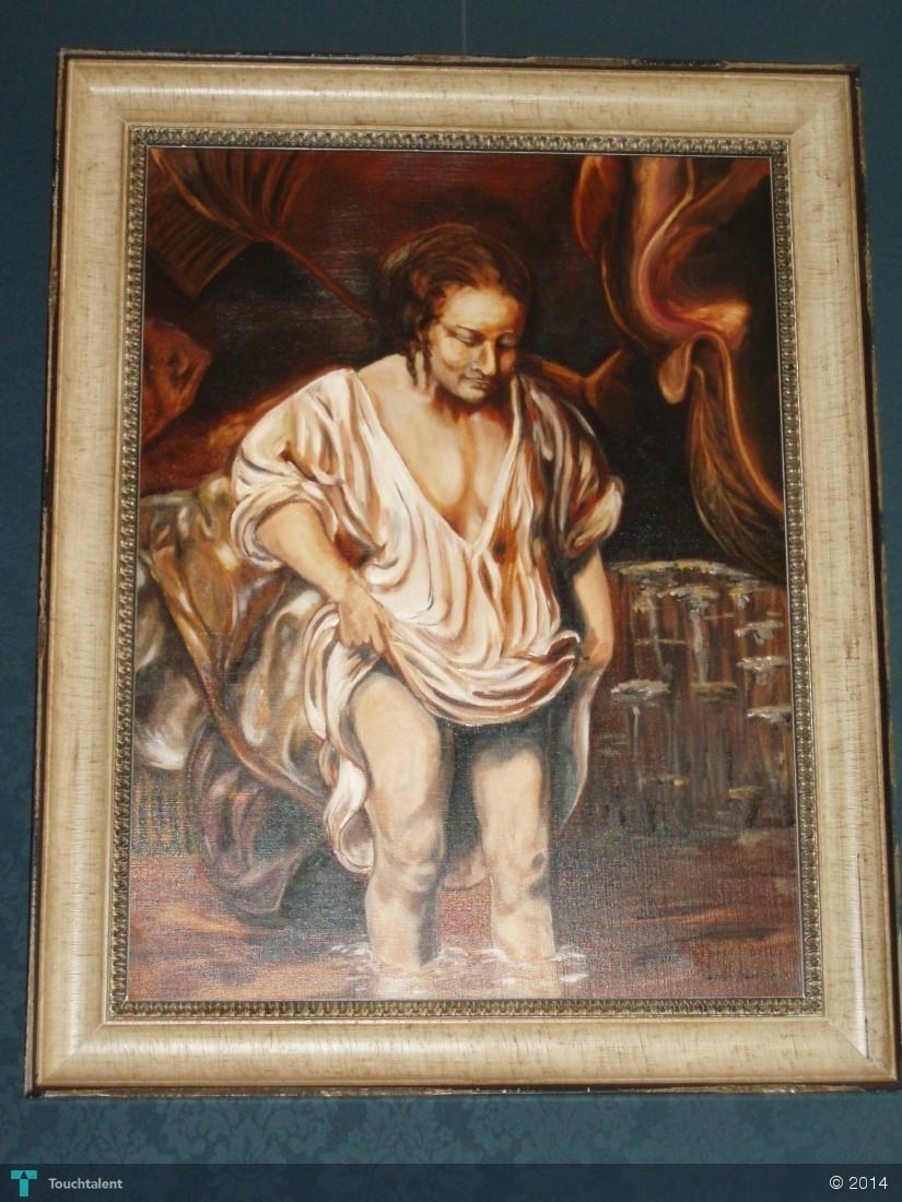 Studiewerk-naar-Rembrandt-272860