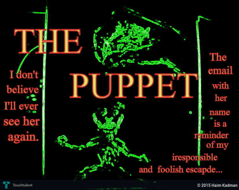 dont be a puppet essay Tell your friends to register now need more info visit wwwvoteorgwwwvoteorg.
