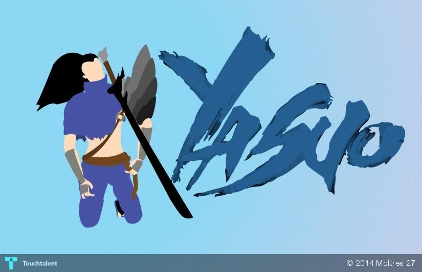 Image Result For Theotaku Com A Friendly Place For Creative Anime Fans