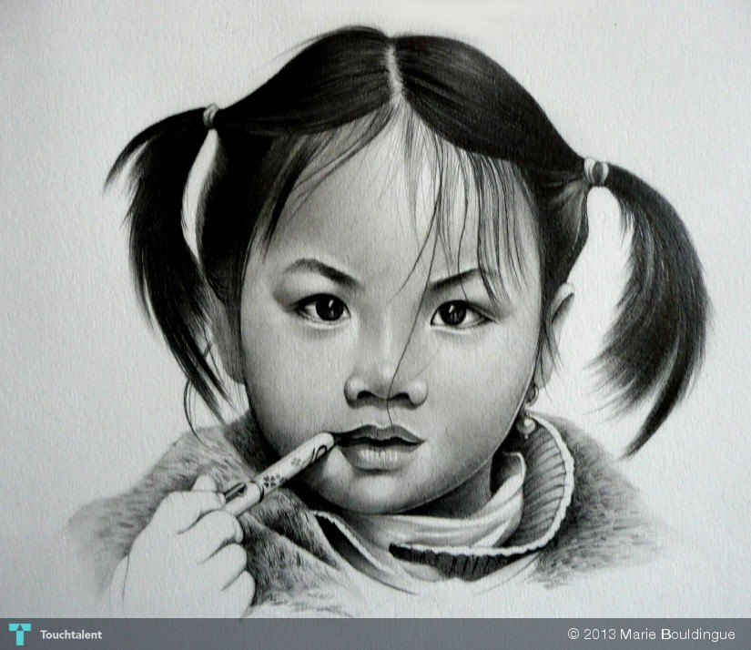 little-Vietnamese-girl-88892