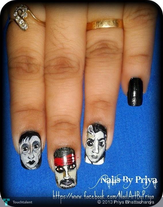 movie-nails-87487