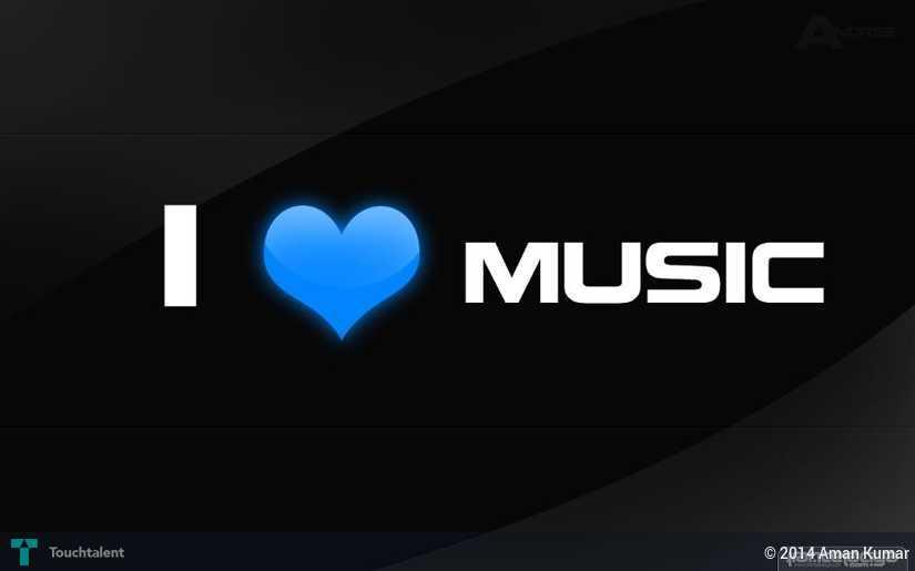 music-music-332551