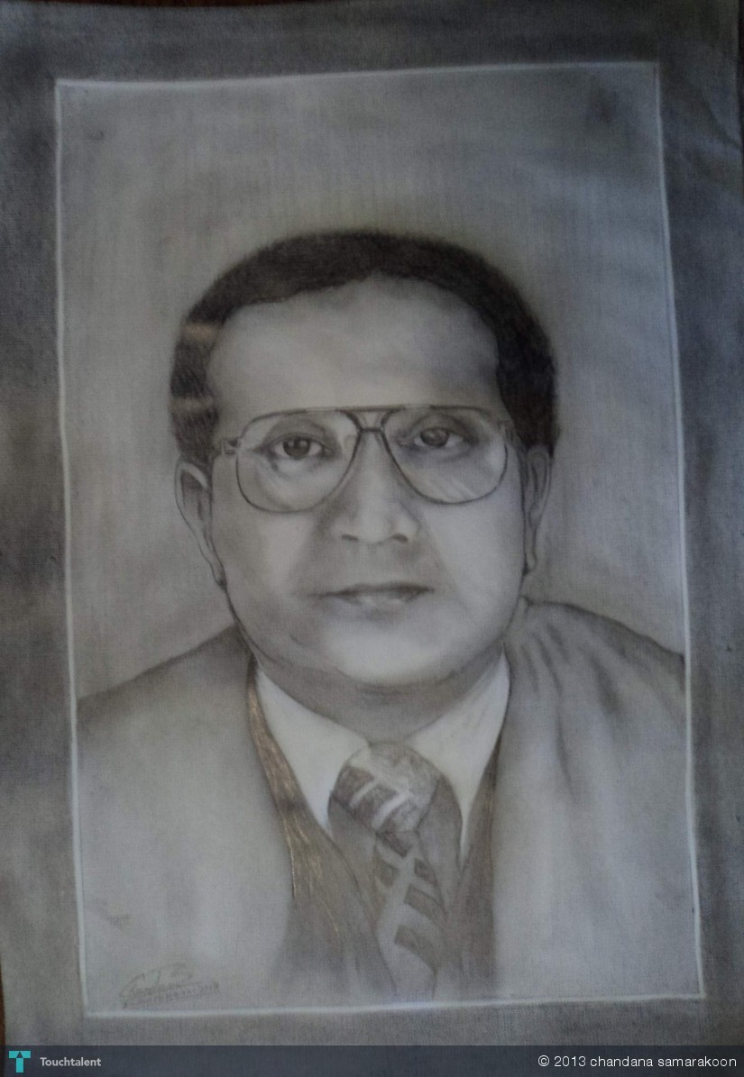 Pencil-portrait-sketch-115891