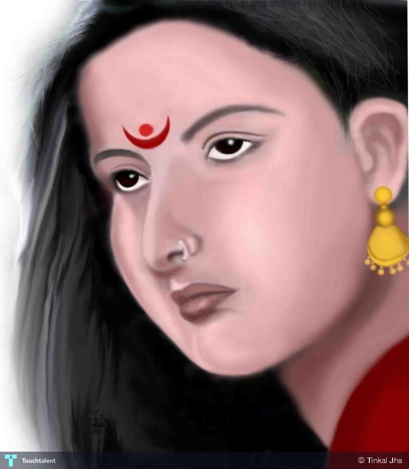 jhansi rani lakshmi bai essay