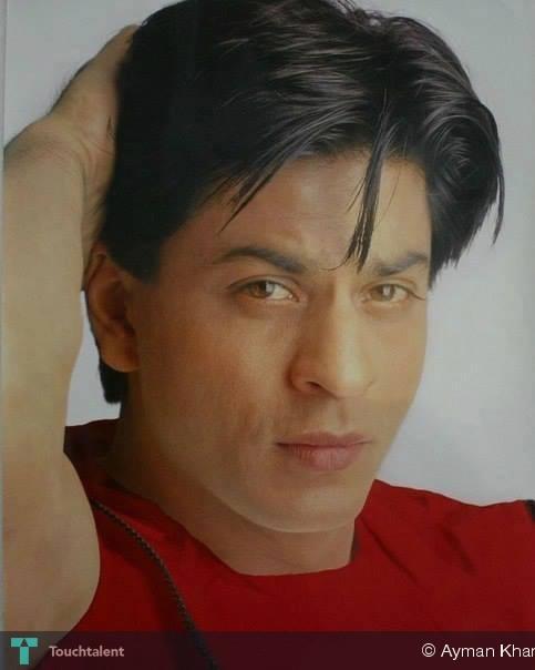 shahrukh-khan-77989.jpg