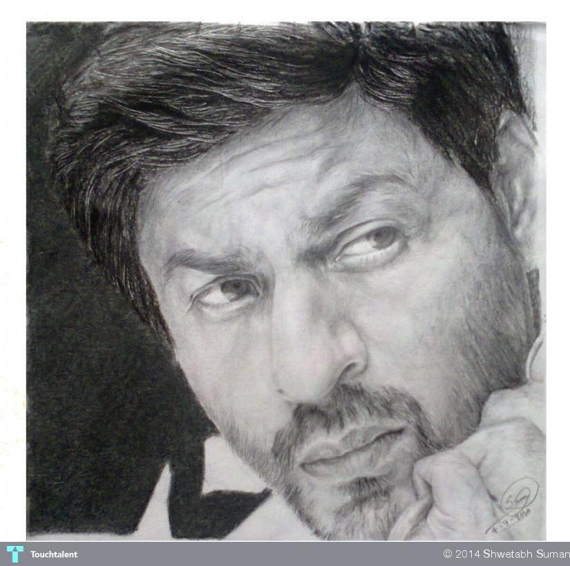 shahrukh-khan-portrait-305288