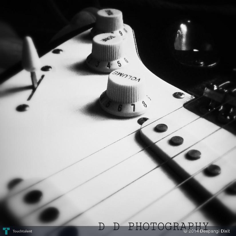 sometimes-music-is-all-u-need-213906