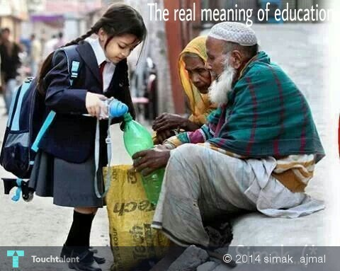 the-real-meaning-of-education-181232